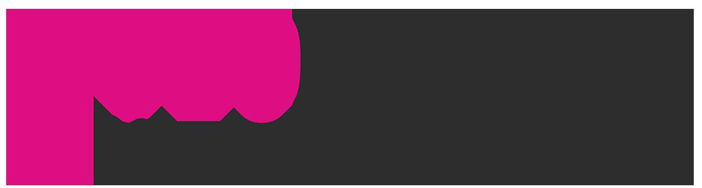 Реклама в Грузии на сайтеGeoInform.ge