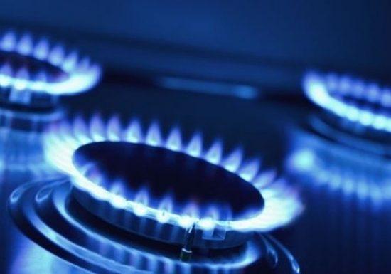 Tbilisi Energy не будет повышать тарифы на газ в Грузии